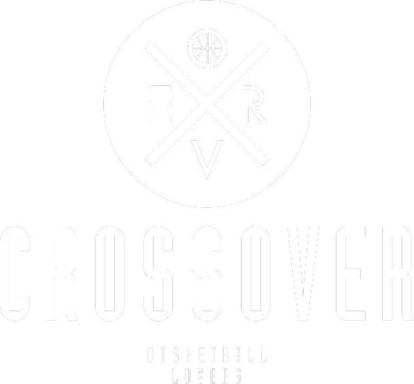 Lace-up & CrossOver
