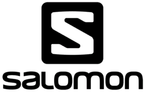 Lace-up & CrossOver - salomon